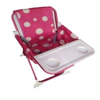 H toy baby high chair dc2d/4495