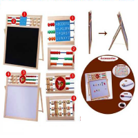 B21 Writing Board Wooden WT-KXM-810