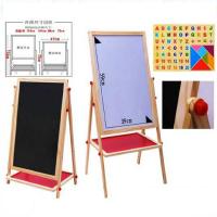 B21 Writing Board Wooden WT-KXM-811
