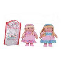 B21 Margie Doll Bag Pack Pvc RS0358-14P