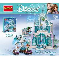 B21 701PC Magic Ice  Block 70217
