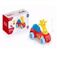 M8 Baby Music Rider 7275