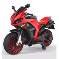 B1 Baby Rechargeable Bike BLF-900-Mixed colour