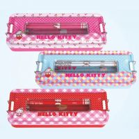B21 Pencil Box Kt9204