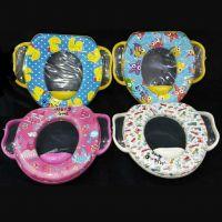 M7 Baby Potty Seat YBS-416-8