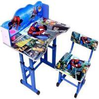 Nursery Kids Study Table-02- Color may Vary