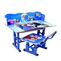 Nursery Kids Study Table-03-Color May Vary