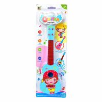 Toy Musical Small  Guitar