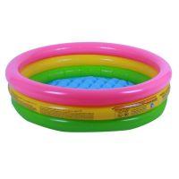 Intex Baby 3 Ring Pool Medium 58924
