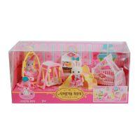 Toy Kids Room