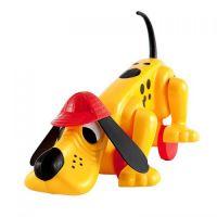 Funskool Digger The Dog 5168300