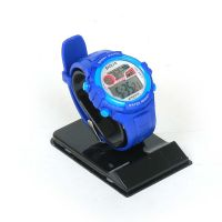 Baby Polit Watch-519