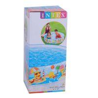 Intex Baby Snapset Pool Small