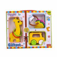 Funskool Giggles Gift Set Mini 9694300