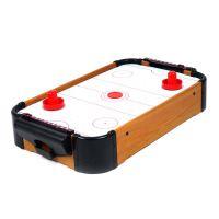 Toy Air Hockey Game HG 298A