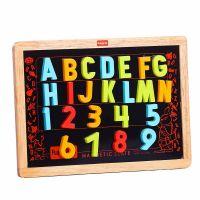 Funskool Giggles Magnetic Slate 9916300