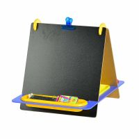 Toy Tabletop Easel Board