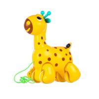 Funskool Giggles Nico The Giraffe 5105600