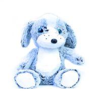 Toy Baby Soft Doll Dog Med