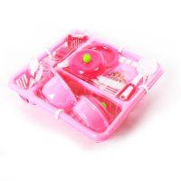 Toy Kitchen Set Tray