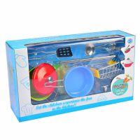 Toy Beautiful Life Kitchen Set