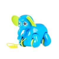 Funskool Giggles Alphy The Elephant 9644700